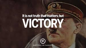 quotes victory success 40 adolf quotes on war politics nationalism and lies