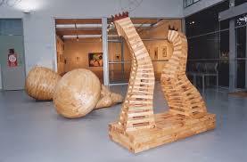 organic wood sculpture organic wood sculpture 7 abery sculptor
