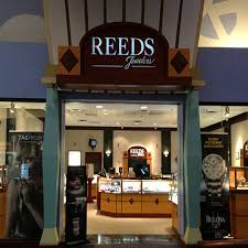 concord mills mall store 113 concord nc 28027 reeds jewelers