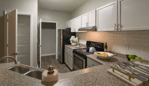 20 best apartments in lithia springs ga with pictures