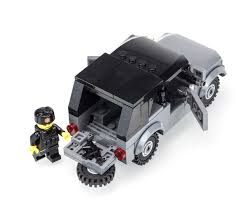 uaz jeep new release uaz 469 brickmania blog