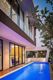 Home Decor Phoenix Home Design Ideas - Home decor phoenix