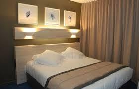 chambre nuit hotel nuit de retz logis port père hotel info