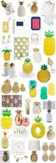 best 20 pineapple decorations ideas on pinterest pineapple room