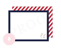 printable note cards etsy