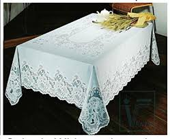 lace vinyl table covers beautiful vinyl tablecloths