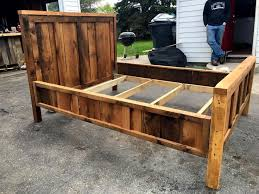 Diy Pallet Wood Distressed Table Computer Desk 101 Pallets by 594 Best Wood Pallets Images On Pinterest Diy Creative And Games