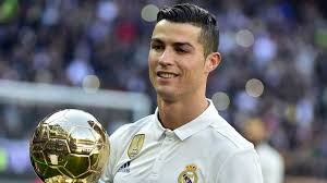 how to do cristiano ronaldo hairstyle cristiano ronaldo haircuts the real madrid star s most memorable