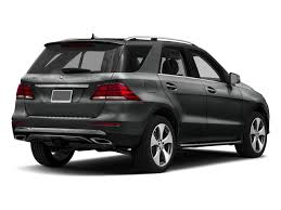 mercedes 3 row suv 2018 mercedes gle gle 350 4matic suv at mercedes of