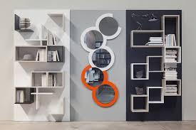 modular shelving system with unlimited design options u2013 magnetika