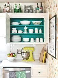 small kitchen cupboard storage ideas kitchen tray storage rack christlutheran info