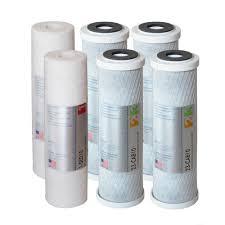 Filter Apec High Performance Ro Replacement Filter