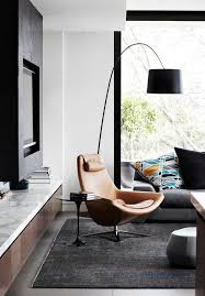 11 best reading chairs images on pinterest island reading