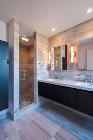 Modern Bathroom Wall Sconces by 24 Best Koupelna Images On Pinterest Bathroom Bathroom Ideas