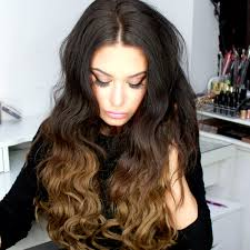 kylie hair couture extensions reviews hair tutorial archives page 2 of 2 tashietinks