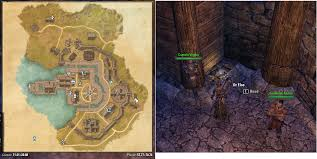 Deshaan Treasure Map 3 Eidetic Memory Bugs Comments Help U2014 Elder Scrolls Online
