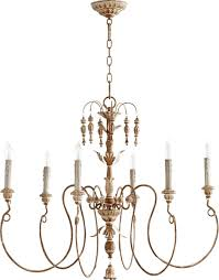 Candle Lit Chandelier Buyers Guide Foyer Chandelier 5 Important Things Lsusa