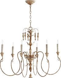 chandeliers beautiful ambient ceiling lighting option u2013 lampsusa
