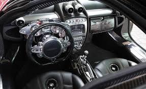 galaxy bugatti chiron bugatti to replace outgoing veyron with new chiron page 2
