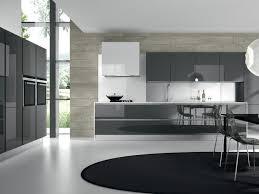 deco cuisine grise cuisine grise moderne astuces et idées déco pour la 2015