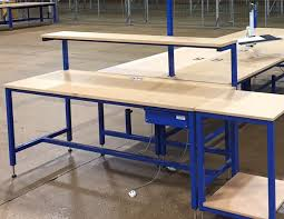 warehouse bench steps to choosing a warehouse packing bench stepsto