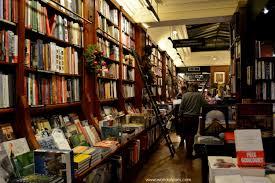 oldest english bookstore in paris galignani world of paris