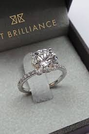 pretty wedding rings 33 the most beautiful gold engagement rings wedding forward