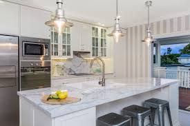 kitchen furniture melbourne design port melbourne kitchen renovation island hton style