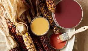 harvest hues bhg com shop
