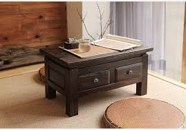 Photos Of Traditional Living Rooms by Online Get Cheap Japanese Living Room Furniture Aliexpress Com
