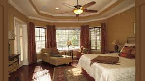 gorgeous custom window treatment u0026 interior design central florida