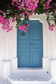 doors pinterest doors gates and front doors