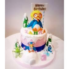 Wedding Cake Palembang Ombre Patisserie Ombrepatisserie Instagram Photos And Videos