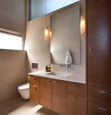 Kitchen Cabinets Coquitlam Kitchen Cabinets For Less Port Coquitlam Bc Kitchen