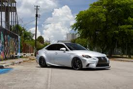stanced lexus is250 image gallery 2015 is 250 slammed