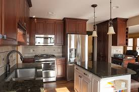 Granite Kitchen Countertops Pictures by Countertops Minneapolis Saint Paul Granite Stone Quartz Marble