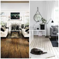 Wohnzimmer Zu Dunkel Beautiful Wohnzimmer Ideen Dunkler Boden Photos Home Design
