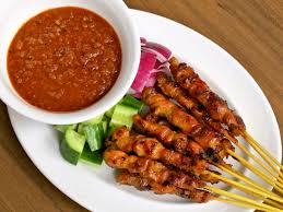 define cuisine 10 dishes that define malaysian cuisine