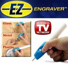 engrave it mp gadget buy mp gadget online at best price in india rediff