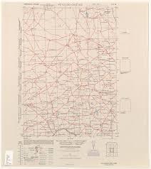 Medford Oregon Map by