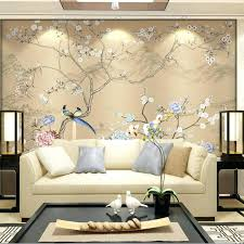 wall ideas bedroom wall mural bedroom wall mural paint bedroom bedroom wall murals nz bedroom wall decals ebay bedroom wall murals tumblr 3d flower birds wallpaper