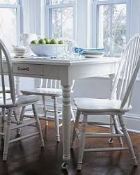 Dining Room Chairs With Arms And Casters 64 Best Dining Chairs On Casters Images On Pinterest Dining