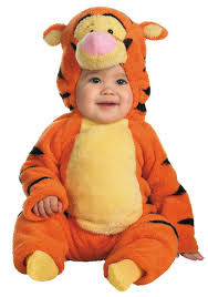 party city halloween costumes for baby boy baby boy halloween clothes photo album halloween baby clothing