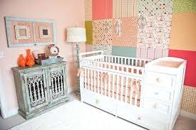 temp ature id le chambre chambre bebe et lit bebe blanc la chambre de bebe quelle doit
