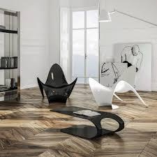 italia design cine italia design high end luxury interior designers