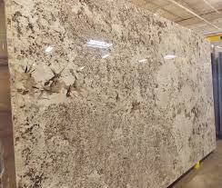 columbia kitchen cabinets bathroom granite countertops columbia sc for cool bath and