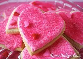 valentines cookies valentines cookies royal icing recipe
