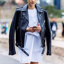 best moto jacket the best leather jackets to buy now