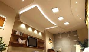 ceiling options home design drop ceiling options large size of drop ceiling recessed lights