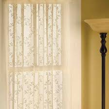 Lace Curtains And Valances Lace Curtain Store Discount Heritage Lace Curtains And Textiles